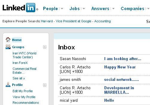 www_linkedin_com-bizbloger-farzad_zamani