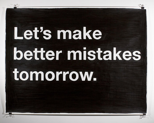 let-have-better-mistakes-tommorow