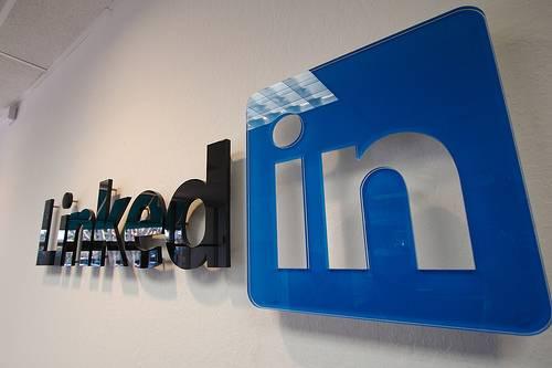 linkedin-bizbloger