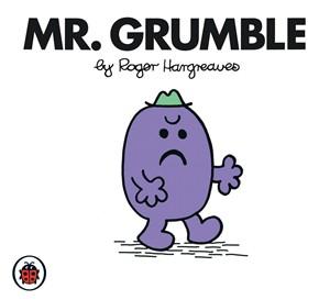 mrgrumble