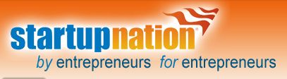 startupnation-source-for-small-business-advice-help-starting-a-business-entrepreneur-forum
